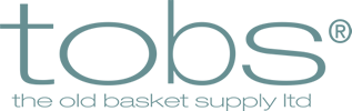 The Old Basket Supply Ltd